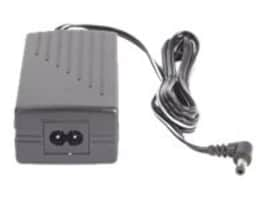 Panduit PVIQ P S NORTH AMERICA 30W EA, PVQ-PS12VDC-S, 41092081, Power Supply Units (internal)