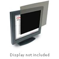Kensington Privacy Screen for 22 Widescreen Displays, K55786WW, 17018805, Glare Filters & Privacy Screens