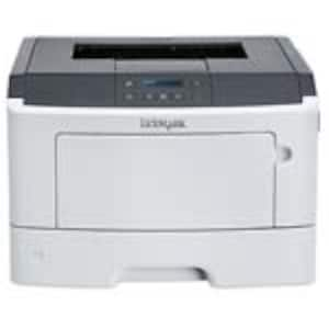 Lexmark MS312dn Monochrome Laser Printer, 35S0297, 33584401, Printers - Laser & LED (monochrome)