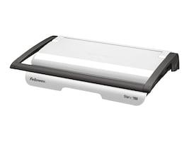 Neato Star+ Comb Binding Machine, 5006501, 15067371, Office Supplies
