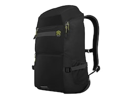 STM Bags Drifter Backpack, 15, Black, STM-111-192P-01, 36378558, Carrying Cases - Other