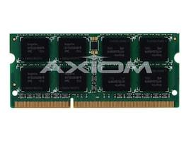Axiom PA3676U-1M2G-AX Main Image from Front