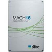 HGST 200GB MACH16 SATA 3Gb s SLC 2.5 Internal Solid State Drive, 0T00085, 17320115, Solid State Drives - Internal