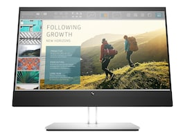 HP Inc. 7AX23AA#ABA Main Image from Front