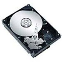 Lenovo 1TB ThinkServer SATA 6Gb s 7.2K RPM 3.5 Enterprise Hard Drive for RS-Series, 4XB0F28665, 17455669, Hard Drives - Internal