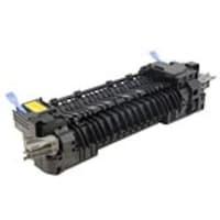 Dell 110V Fuser Maintenance Kit for 2130CN (330-1426), M266D, 17457007, Printer Accessories