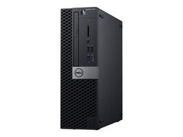 Dell OptiPlex XE3 3GHz Core i5 8GB RAM 500GB hard drive, 9D88M, 35919973, Desktops