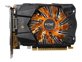 Zotac ZT-70704-10M Main Image from Front