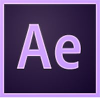 Adobe Corp. VIP After Effects CC for teams MultiPlat Named LicSub Level 2 10 Month, 65291060BA02A12, 35555911, Software - Video Editing