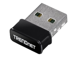 TRENDnet TEW-808UBM Main Image from Right-angle