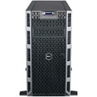 Open Box Dell PowerEdge T320 Tower Xeon 6C E5-2420 v2 2.2GHz 8GB 6x2TB 2x500GB H710 DVD+RW 2xGbE WS12R2, 711010284, 31123126, Servers