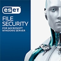 ESET Corp. 1-year Security Win File Server 11-25 Renewal, WFS-R1-B11, 34879236, Services - Virtual - Software Support