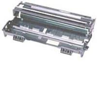 Brother Drum Kit for HL-1240 HL-1440 (DR400), DR400, 177405, Printer Accessories