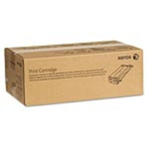 Xerox Black Toner Cartridges for 5945 55 (2-pack), 006R01605, 17758168, Toner and Imaging Components - OEM