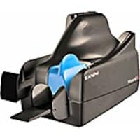 Olympus BLS-50 Lithium-Ion Battery 7.2V, 1210mAh for E-PL7 Camera, V6200740U000, 17809308, Batteries - Camera