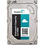 Seagate Technology ST2000NM0074 Main Image from