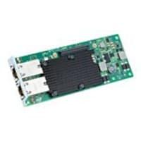 Lenovo Net Bo  LTS X540-T2 PCIE Network Adapter, 4XC0F28732, 17771653, Network Adapters & NICs