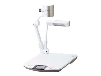 Elmo Manufacturing P30HD Document Camera, 1338, 13716489, Cameras - Document