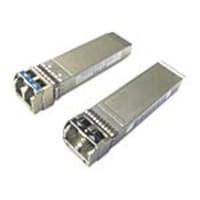 Edge 8Gb Fibre Channel SW SFP+ LC MM Transceiver (Cisco DS-SFP-FC8G-SW), DS-SFP-FC8G-SW-EM, 33032252, Network Transceivers