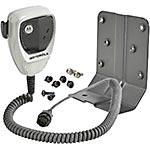 Zebra Technologies KT-MIC-01R Main Image from
