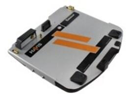 Havis Vehicle Dock w PS+Dual Pass-Thru for Toughbook 53, DS-PAN-412-2, 35257931, Docking Stations & Port Replicators