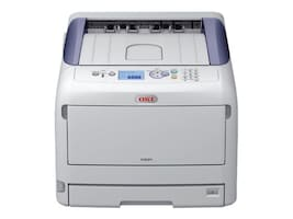 Oki C831dn Digital Color Printer, 62441004, 15914956, Printers - Laser & LED (color)