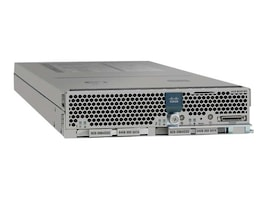Cisco UCS-B230M2-VCDL1 Main Image from Left-angle