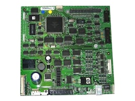 Zebra Technologies 105912G-112 Main Image from Front