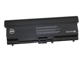 BTI IB-T410X9 Main Image from