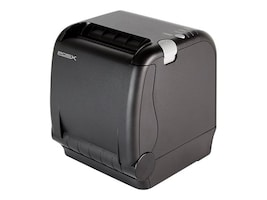 Pos-X ION Thermal 2 USB Serial Printer - 1.9 (50mm), ION-PT2-1US, 31792733, Printers - POS Receipt