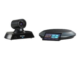 Lifesize Icon 450 Videoconferencing Kit w HD Camera, Phone HD, 1000-0000-1183, 32965270, Audio/Video Conference Hardware