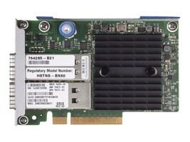 Hewlett Packard Enterprise 764285-B21 Main Image from Front
