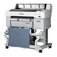 Epson SureColor T3270 Printer - Screen Print Edition, SCT3270SP, 31664045, Printers - Large Format