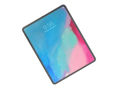 Zagg INVISIBLESHIELD GLASS+ VISION  PROTGUARD MADE FOR APPLE IPAD PRO 11, 200102089, 36639682, Protective & Dust Covers