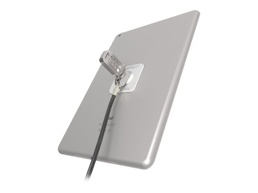 Compulocks Universal Tablet Lock, FD Only, CL37UTL, 30605781, Locks & Security Hardware