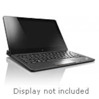 Open Box Lenovo ThinkPad Helix Ultrabook Keyboard, 4X30G93853, 32058784, Keyboards & Keypads