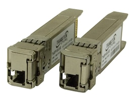 Transition Networks TN-SFP-10G-U-80 Main Image from Front