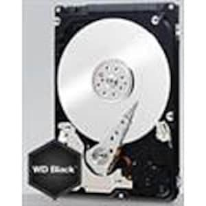 Open Box WD 500GB WD Black SATA 6Gb s 2.5 Internal Hard Drive - 32MB Cache, WD5000LPLX, 36717468, Hard Drives - Internal