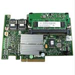 Dell 405-AADX Main Image from