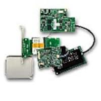 Lenovo ThinkServer CacheVault Data Protection Upgrade II, 4XB0G45761, 18173647, RAID Controllers