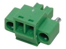 Digi Power Screw Terminal, 76000651, 33572427, Network Device Modules & Accessories