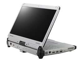 Panasonic Toughbook Core i5-3340M, CF-C2CCAZFCM, 22806081, Notebooks - Convertible