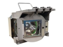 InFocus Replacement Lamp for IN1116, IN1118HD, SP-LAMP-095, 31850260, Projector Accessories