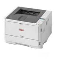 Oki B432dn Monochrome Printer, 91693301, 32998266, Printers - Laser & LED (monochrome)