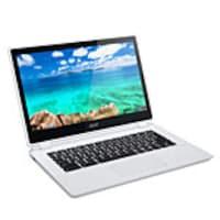 Open Box Acer Chromebook CB5-312T-K6TF Cortex A72 4GB 32GB ac GNIC BT WC 3C 13.3 FHD MT Chrome OS, NX.GL4AA.010, 35749281, Notebooks - Convertible