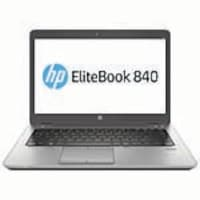 Factory Sealed HP EliteBook 840 G2 Core i5-5300U 2.3GHz 8GB 180GB SSD abgn BT FR WC 3C 14 HD+ W7P64, N5N99US#ABA, 23202668, Notebooks