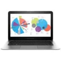 Open Box HP EliteBook Folio G1 Core m5-6Y54 1.1GHz 8GB 128GB SSD ac BT WC 4C 12.5 FHD W10P64, W0R77UT#ABA, 35501817, Notebooks