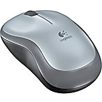 Logitech 910-004426 Main Image from