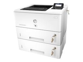Troy M506dtn MICR Printer w  (2) Trays, 01-04610-201, 32044139, Printers - Laser & LED (monochrome)