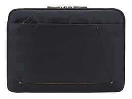 Case Logic DECOS116BLACK Main Image from Front